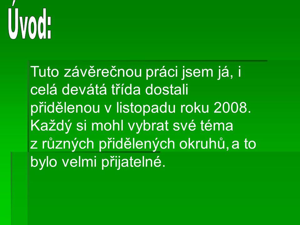 1.Nejstarší dějiny tvrze 2. Rytíři Bohuchvalové z Hrádku a jejich stopy v dějinách tvrze 3.