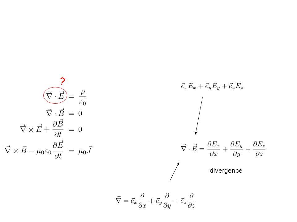 Vliv dielektrika na statické elektrické pole (opakování) voda, HCl, čpavek...
