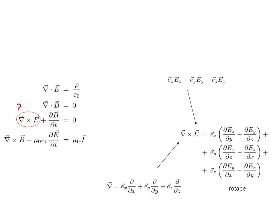 tečná složka E je spojitá: tečná složka H je spojitá 2 možné polarizace dopadající vlny vzhledem k rovině dopadu: kolmá (TE, s)rovnoběžná (TM, p) spojitost předp.