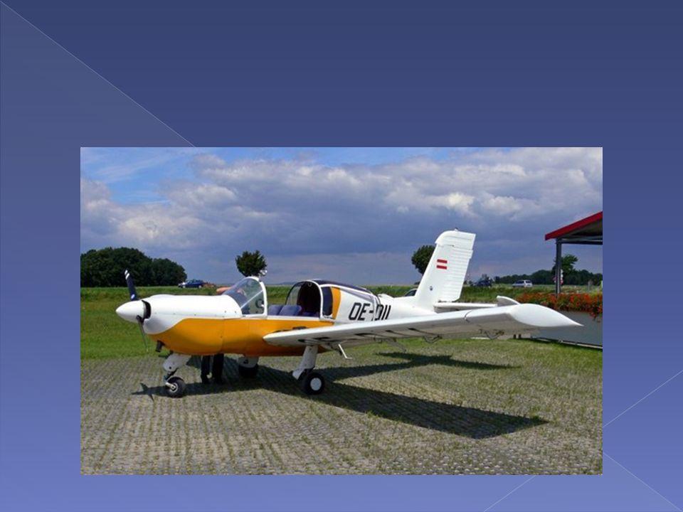  Dne 15.února 2012 ÚZPLN obdržel oznámení o vážném incidentu letounu ATR 42 – 500, který prováděl přiblížení na RWY 31 LKPR.