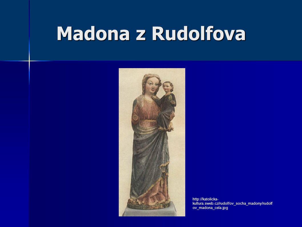 Madona mezi sv. Kateřinou a sv. Markétou Archiv školy