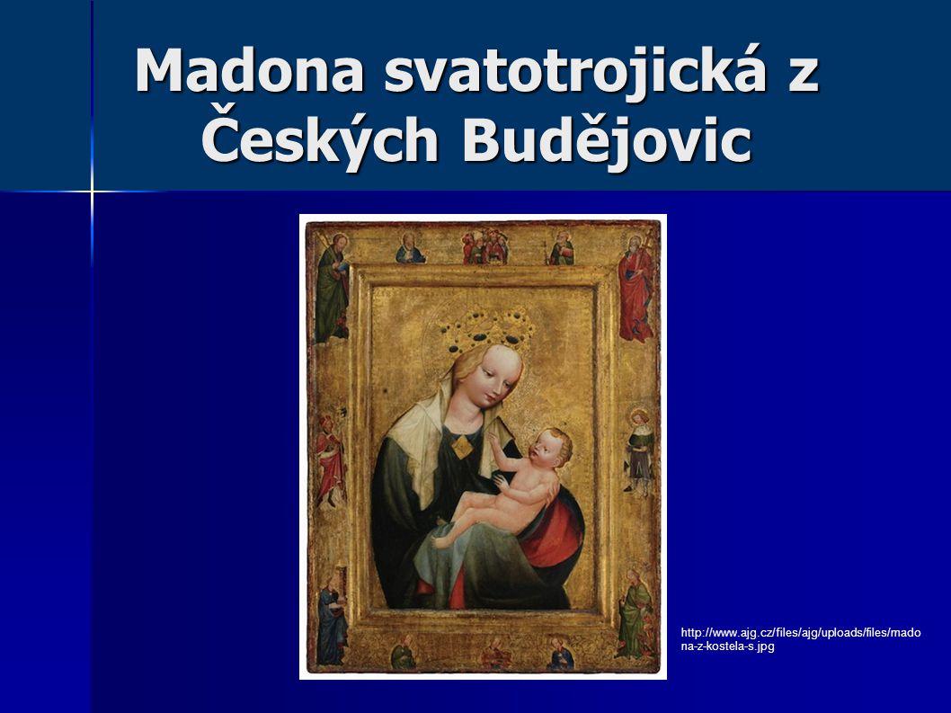 Madona svatotrojická z Českých Budějovic http://www.ajg.cz/files/ajg/uploads/files/mado na-z-kostela-s.jpg