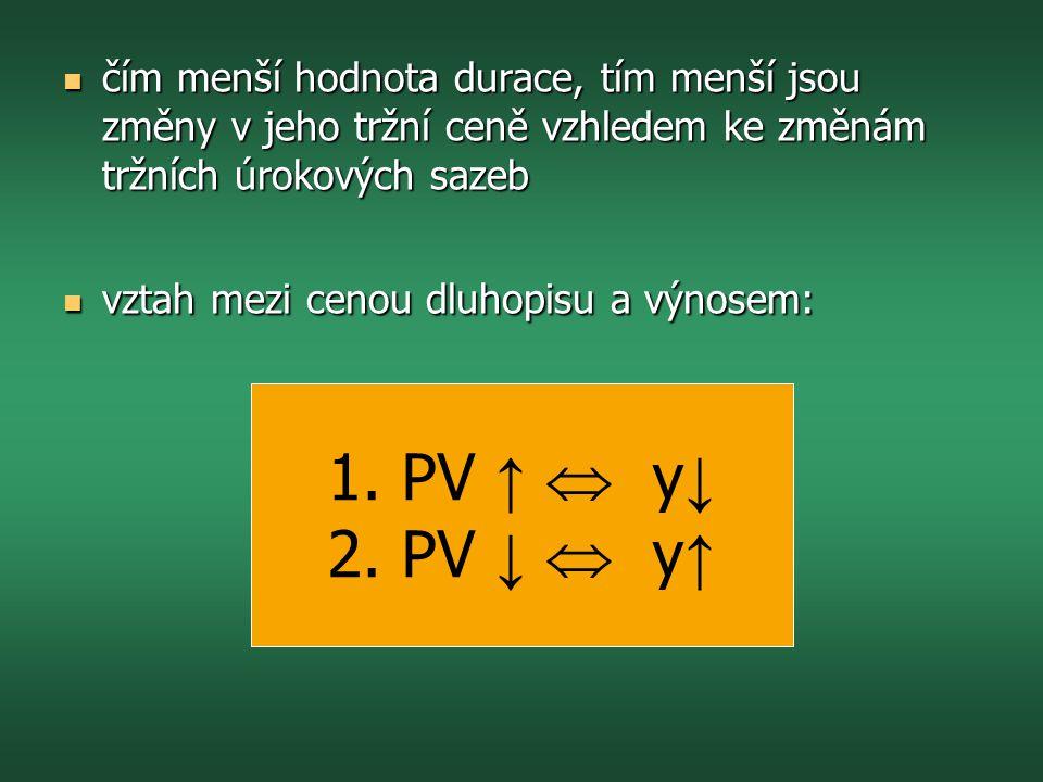  Rozptyl: součet druhých mocnin odchylek jednotlivých hodnot od aritmetického průměru dělený počtem hodnot (σ 2 ).
