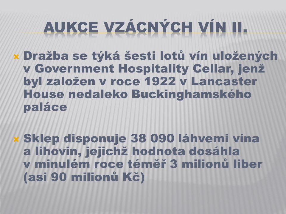  Český rozhlas Plus prezentoval 1.