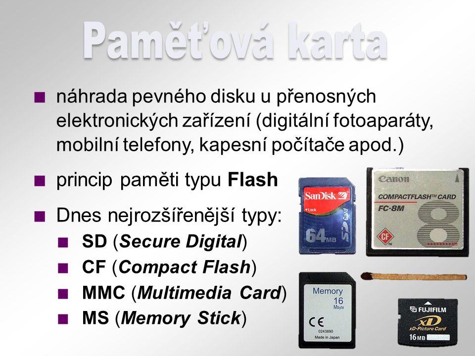 Hard disk: iXBT Labs.ixbtlabs.com [online]. Dostupný z WWW: Disketa 3,5 : Find Icons.
