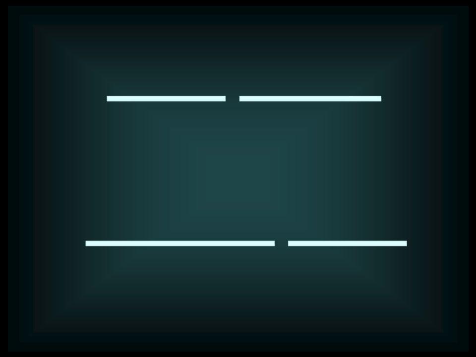 ■ Pevný disk, anglicky Hard Disc Drive (HDD) ■ hlavní záznamové medium uvnitř počítače (standardně nepřenosné) ■ uchovávání velkého množství dat pomocí magnetické indukce ■ dobrá přenosová rychlost ■ vysoká spotřeba energie