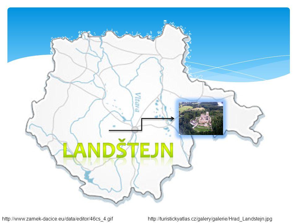http://www.zamek-dacice.eu/data/editor/46cs_4.gifhttp://turistickyatlas.cz/galery/galerie/Hrad_Landstejn.jpg