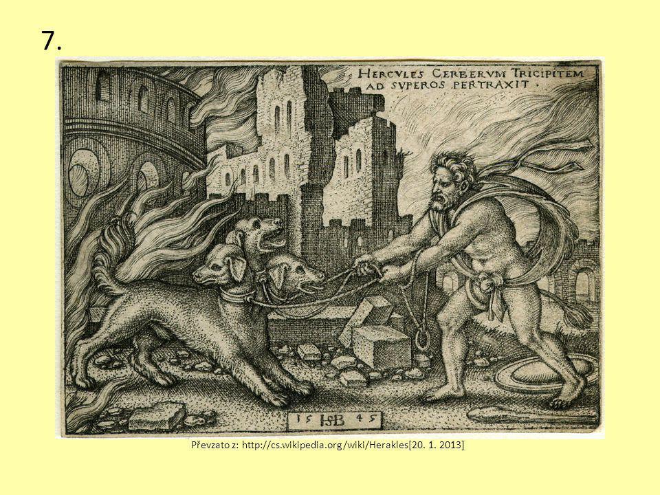 8.9.Převzato z: http://cs.wikipedia.org/wiki/Herakles[20.