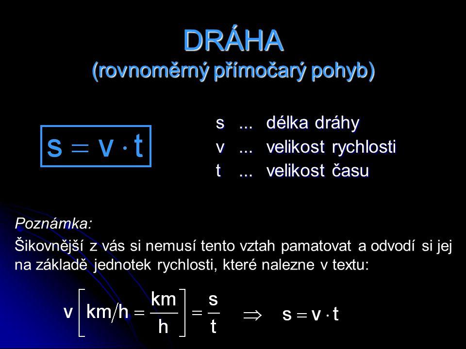 Praha 0:00 A 0:00 B vAvAvAvA vBvBvBvB MLs = .