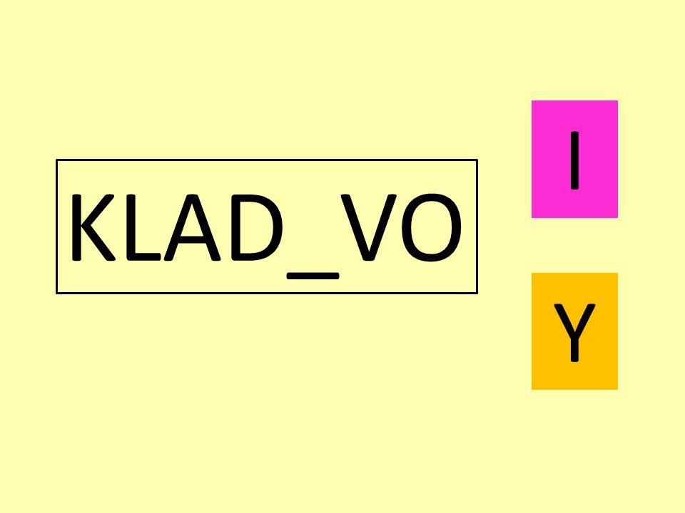 KLAD_VO Y I