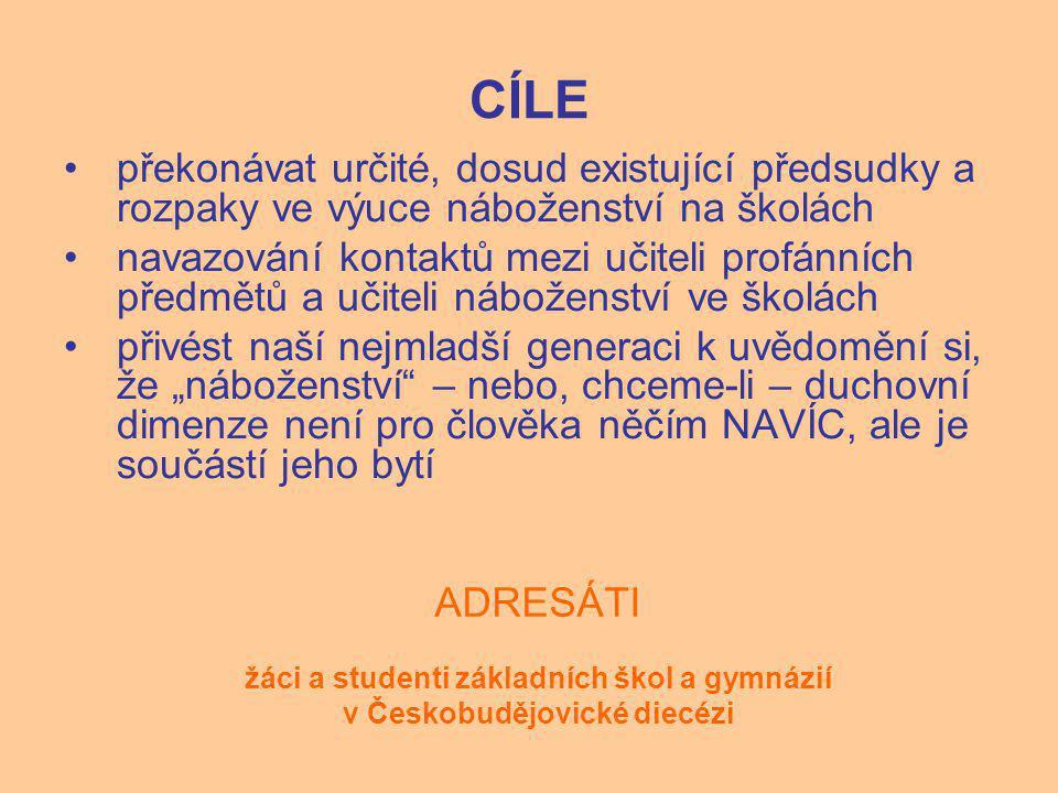 """Šk.r.1997/08 """"Karel IV. a jeho doba Busta Karla IV."""