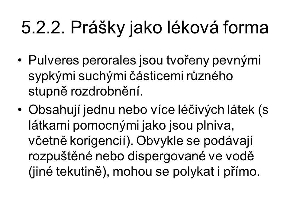 5.2.2.