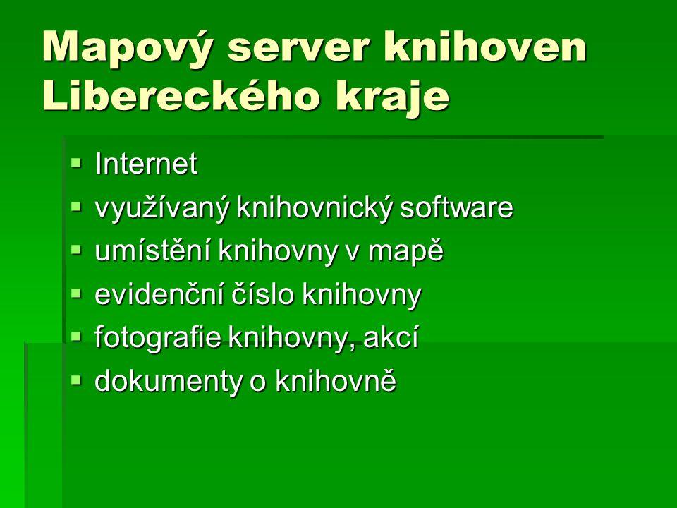 Souborné katalogy  Adresář knihoven (se siglou) http://sigma.nkp.cz/F/?func=file&file_nam e=find-b&local_base=adr http://sigma.nkp.cz/F/?func=file&file_nam e=find-b&local_base=adr http://sigma.nkp.cz/F/?func=file&file_nam e=find-b&local_base=adr  Jednotná informační brána http://www.jib.cz/V?RN=956522731 http://www.jib.cz/V?RN=956522731  Česká národní bibliografie http://sigma.nkp.cz/F/?func=file&file_nam e=find-a&local_base=cnb http://sigma.nkp.cz/F/?func=file&file_nam e=find-a&local_base=cnb http://sigma.nkp.cz/F/?func=file&file_nam e=find-a&local_base=cnb