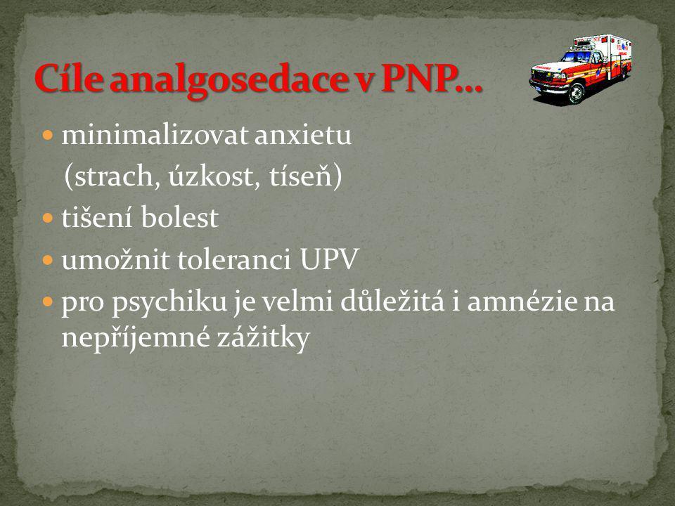  Trauma DKK: 33 (fr.