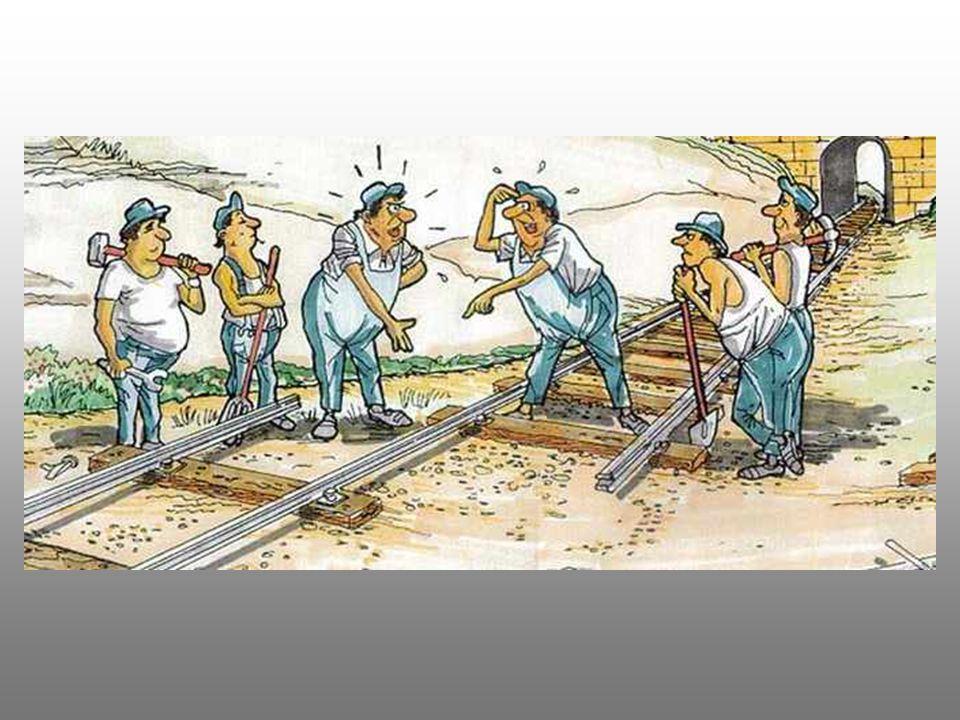  Rozpočet předpokládaných způsobilých výdajů v Rozhodnutí o poskytnutí dotace bude obsahovat: –osobní výdaje související s realizací projektu (zejména mzdové náklady, a to ve výši hrazené zaměstnavatelem – tj.