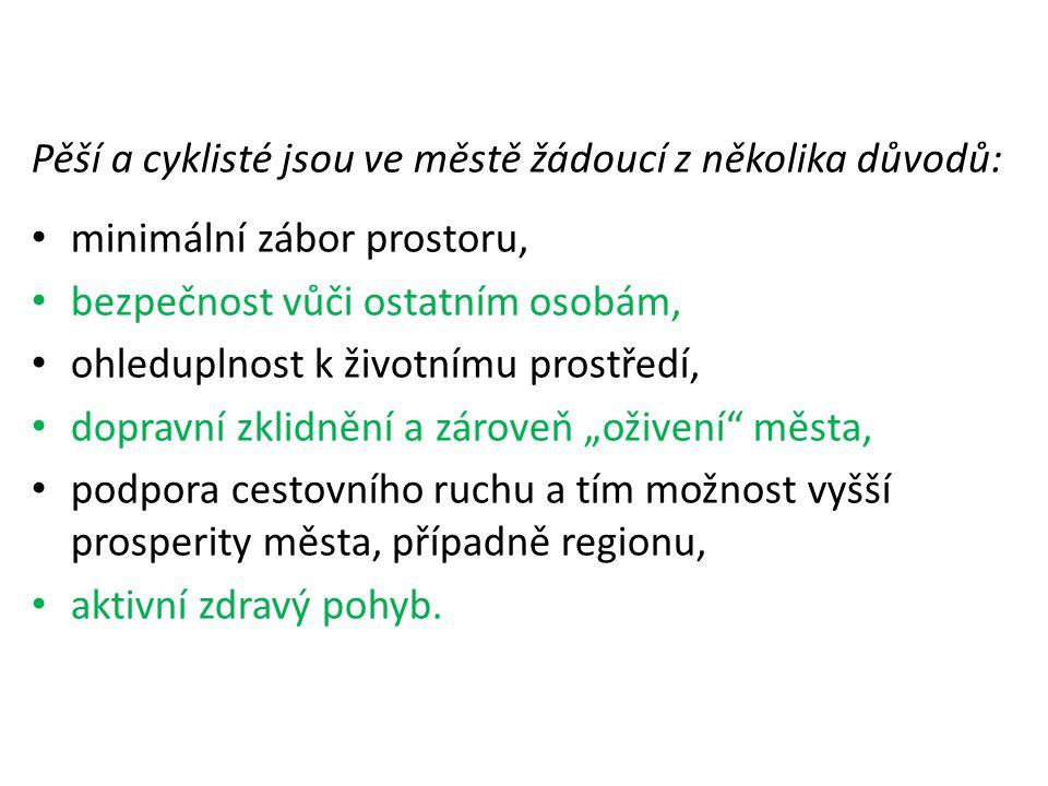 Použité zdroje: • VONKA, J.; DRDLA, P.; BÍNA, L.; ŠIROKÝ, J.