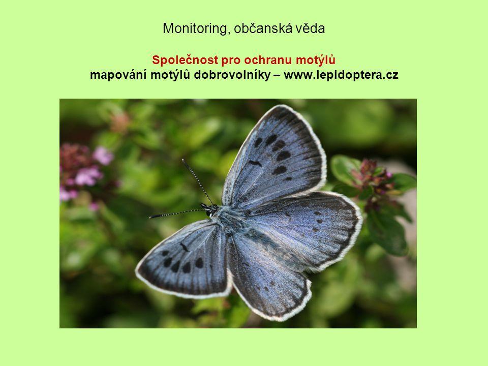 Přínosy dobrovolnictví v ochraně životního prostředí •Praktická ochrana přírody (pomoc státní ochraně přírody) •Ekologická výchova a osvěta (EVVO) •Smysluplné aktivity zejména pro mladé lidi (seniory!)