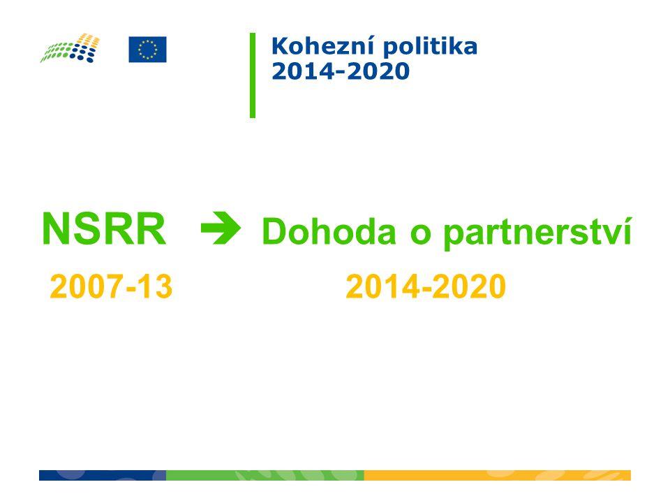 """Globální cíl IROP """"Zajistit vyvážený rozvoj území, zlepšit veřejné služby a veřejnou správu pro zvýšení konkurenceschopnosti a zajištění udržitelného rozvoje v obcích, městech a regionech"""