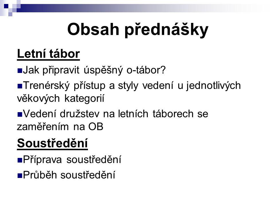 Děkuji za pozornost klimpl.petr@seznam.cz