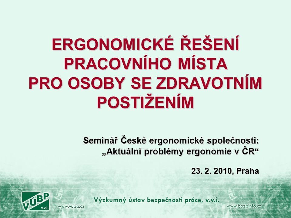 Představení projektu •Projekt č.