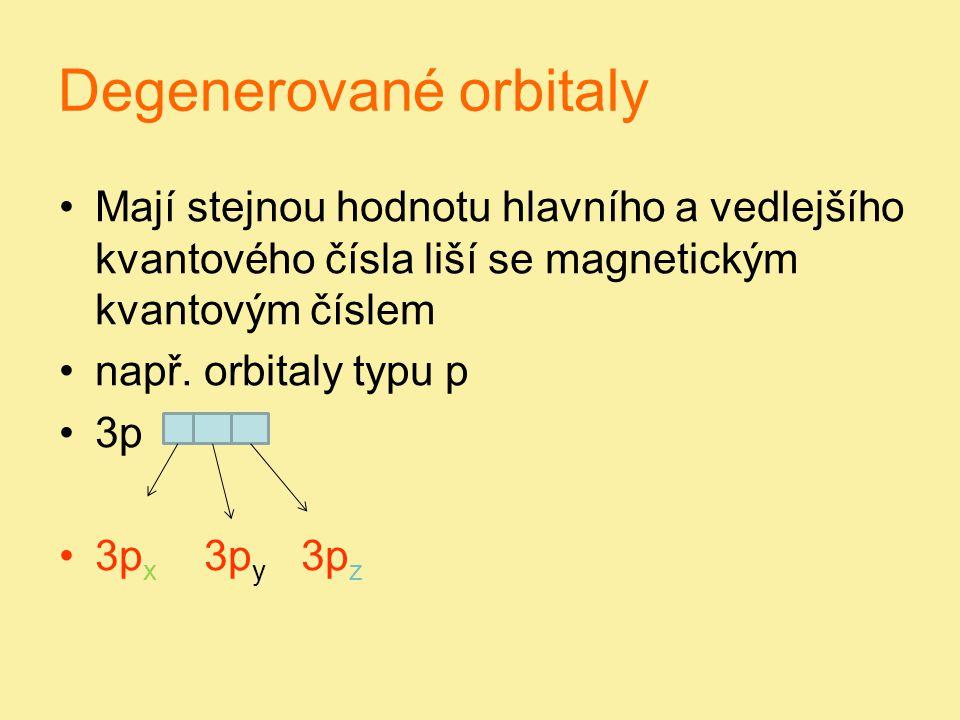 Zapište úplnou elektronovou konfiguraci atomu chloru a neonu •Zápis elektronové struktury chloru a neonu • 17 Cl 1s 2 2s 2 2p 6 3s 2 3p 5 • 17 Cl 1s 2s 2p 3s 3p • 10 Ne 1s 2 2s 2 2p 6