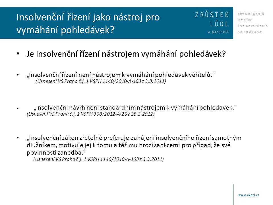 Souhrnná novela II.