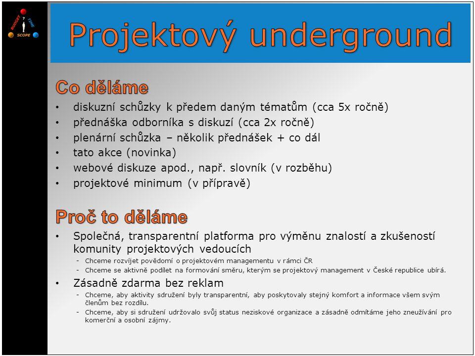 Klára Velinská, CAPM ANECT - Project manager e-mail: klara.velinska@mypmi.eu Ing.