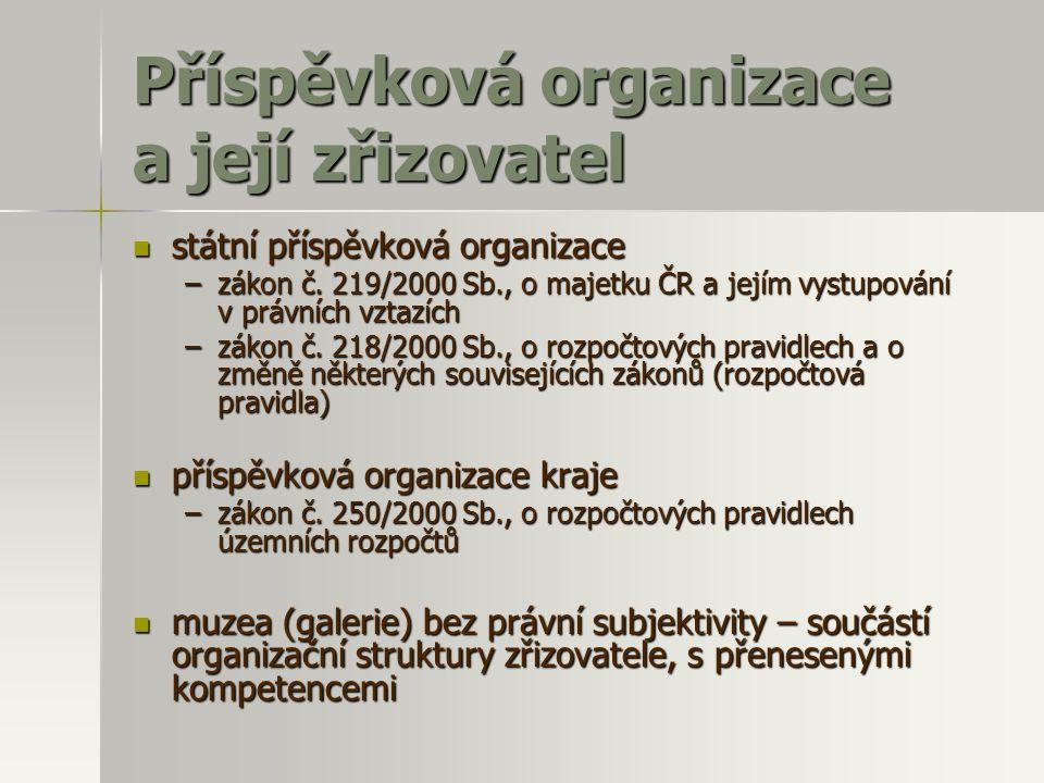 Projekty ve vědě a výzkumu  zákon č.