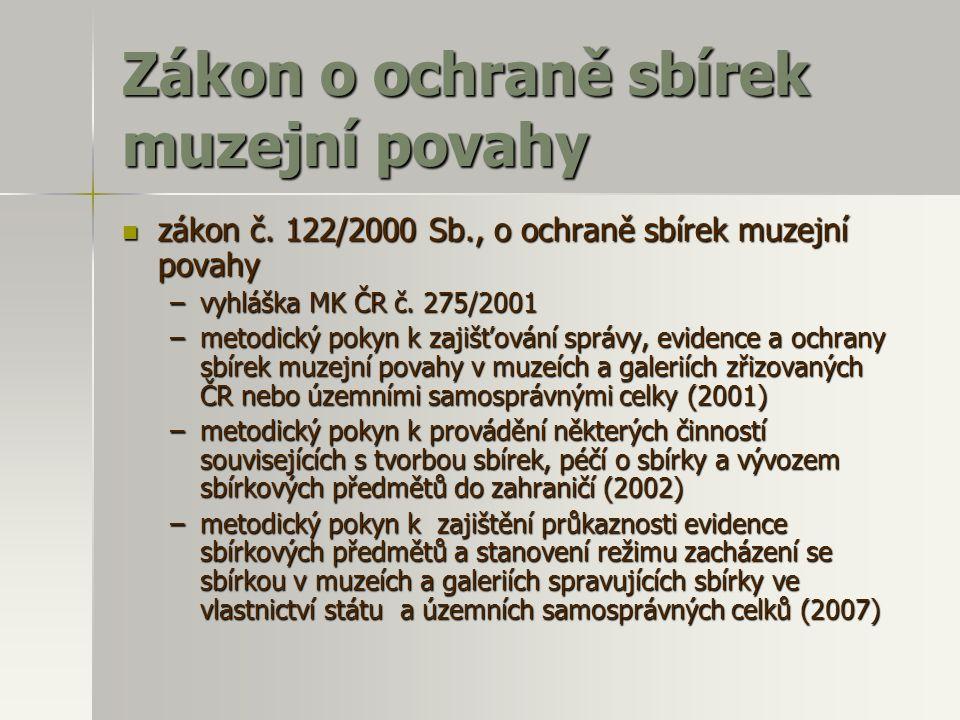 Vývozy předmětů do zahraničí  Nařízení Rady (EHS) č.