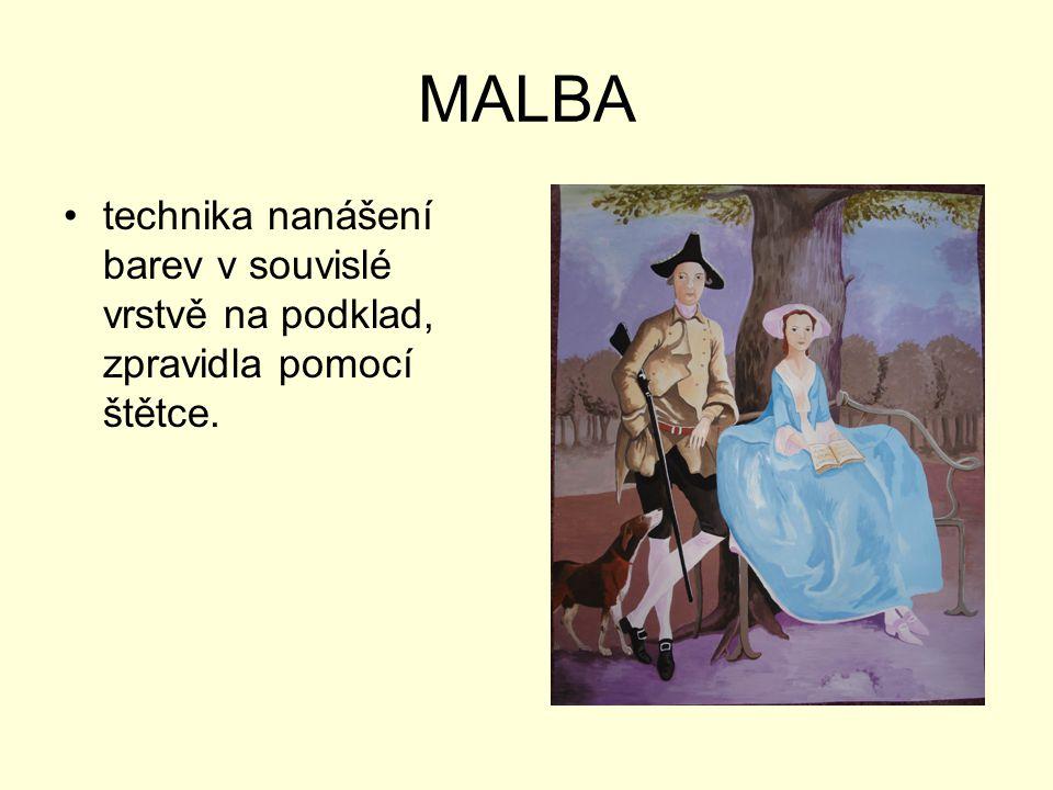 LEPORELO •první obrázková knížka, se kterou se děti setkávají.