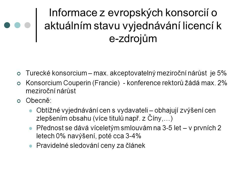 Turecké konsorcium – max.