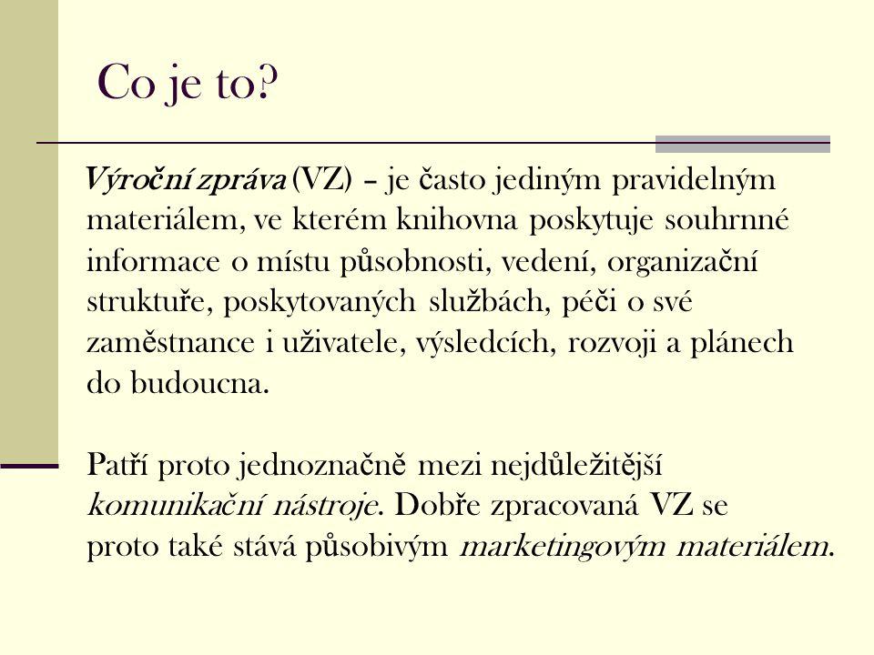 10 nej č ast ě jších chyb – 7.