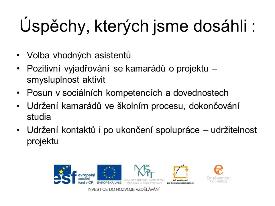 Děkuji vám za pozornost Josef Svoboda dotykbrno@seznam.cz +420 734 346 795 dotykbrno@seznam.cz