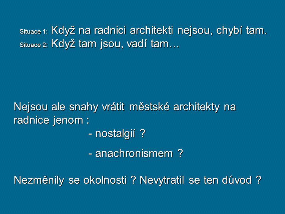 2014…?!? 1936-38 Antonín Parkman (L.Šlapetka, V.Zlamal) 1841 Jan Nevole