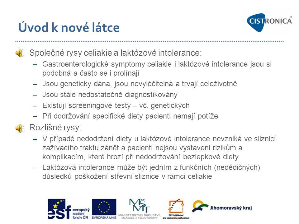 Celiakie – Diagnostika – Genetické vyšetření - Význam Význam genetických testů v diagnostice – od r.