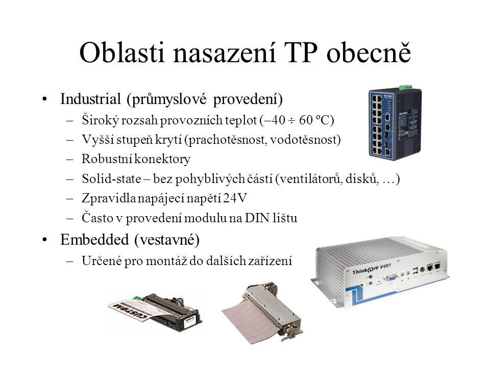 PCI-Express •Lane = dva páry vodičů (rx a tx) •Lane se sdružují dle potřeby např.: –modem, zvuková karta – obvykle x1 –grafická karta – x16