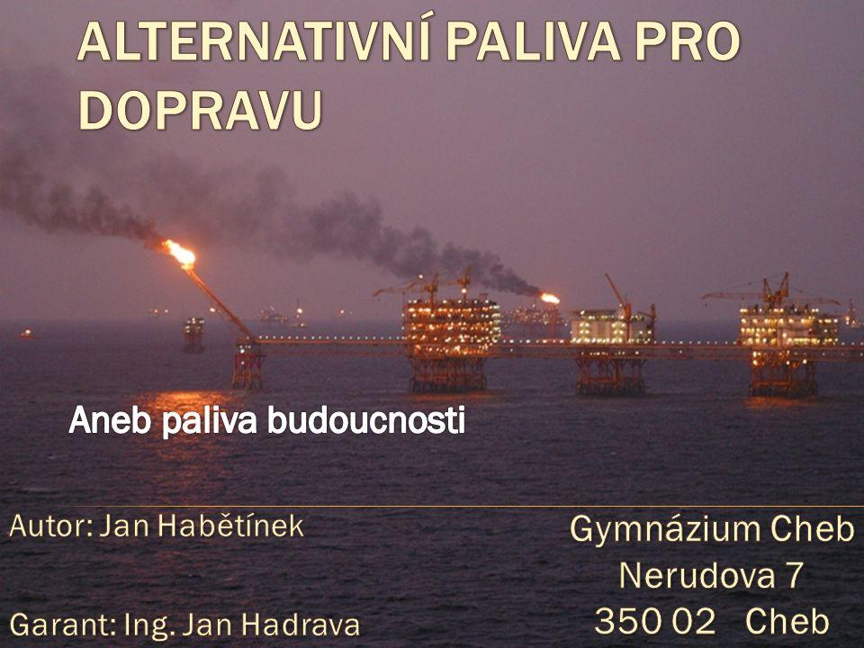 LPG BenzínNafta -75% CO-60% CO -40% NOx-90% NOx -87% Ozonu−70 % Ozonu -85% uhlovodíků−90 % prachových částic