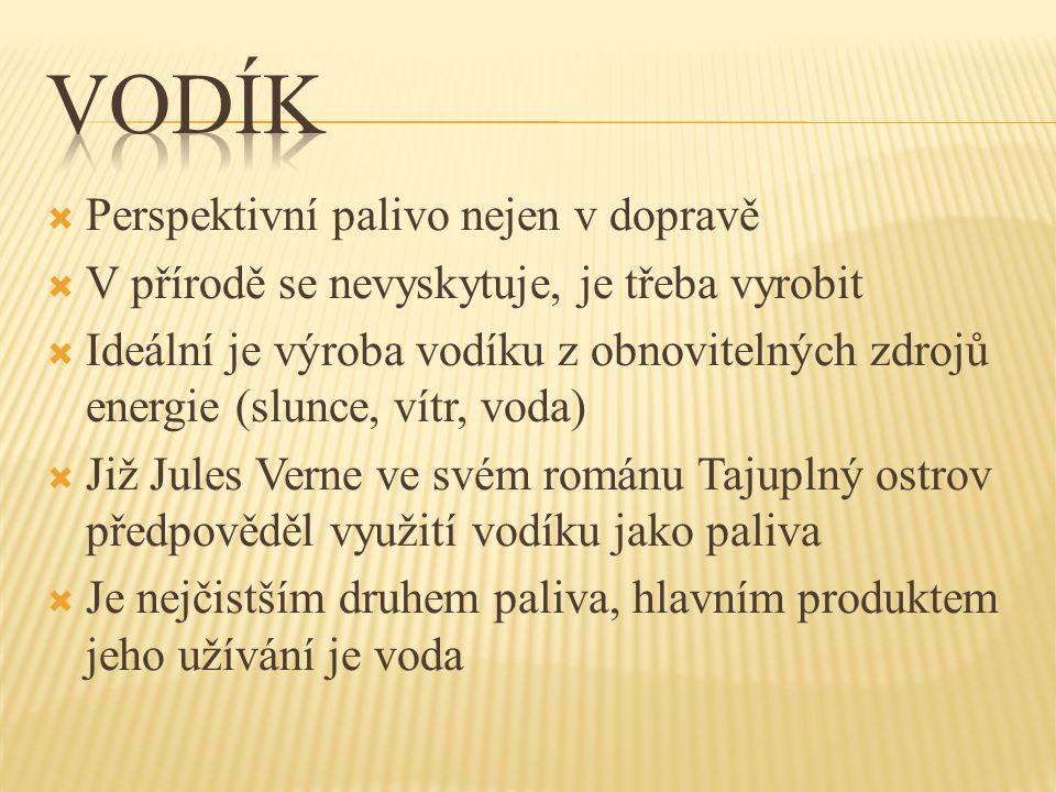  Prohlašuji, že práce je mým původním autorským dílem s využitím výše uvedených zdrojů Jan Habětínek, student 3.