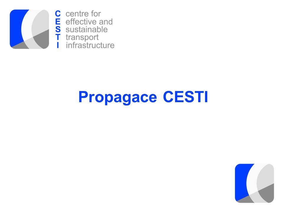 Propagace CESTI