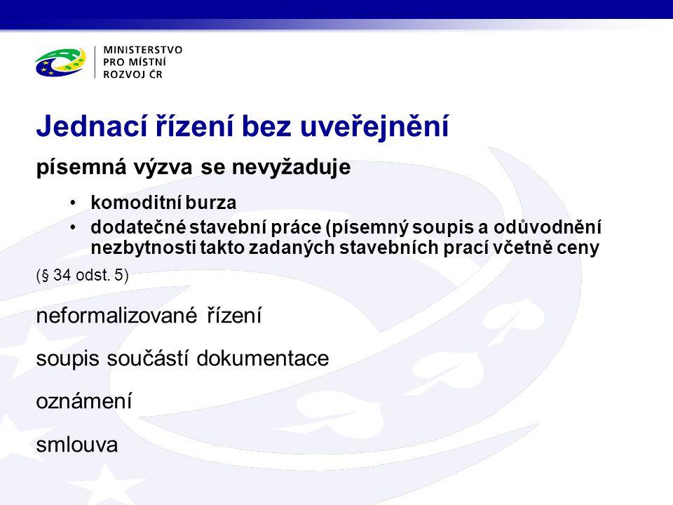 DĚKUJI ZA POZORNOST Vlastimil Fidler vlastimil.fidler@mmr.cz Ministerstvo pro místní rozvoj ☺ 25