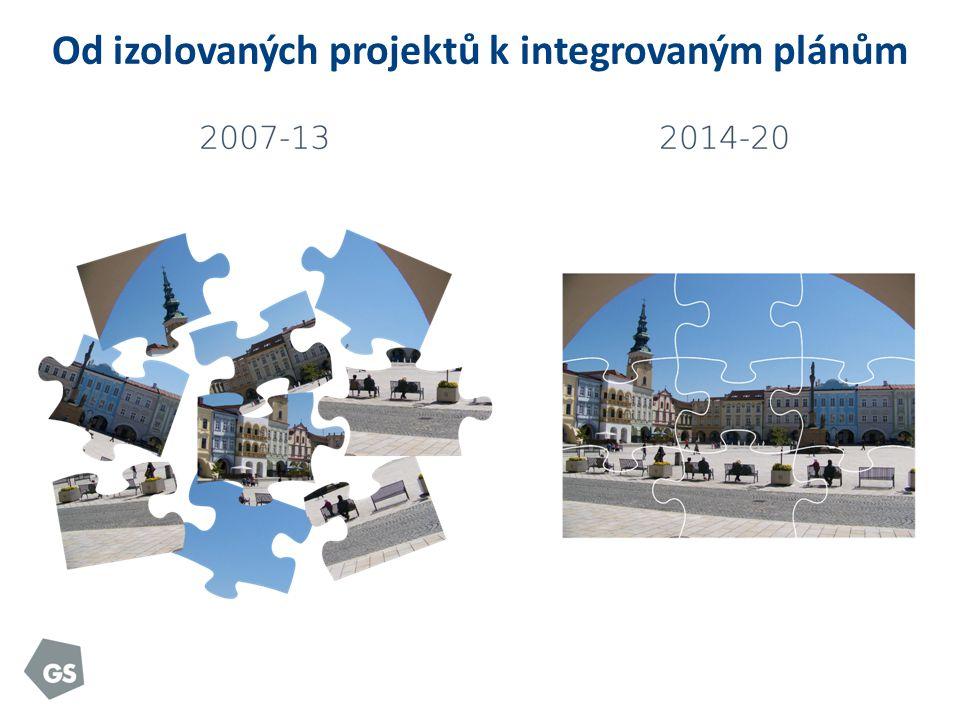 Pracovní skupiny Rady pro fondy SSR a)PS pro konkurenceschopné podniky, výzkum, inovace, efektivní veřejnou správu a zaměstnanost a vzdělávání, b)PS pro trh práce a vzdělávání a boj s chudobou, c)PS pro páteřní infrastrukturu, d)PS pro integrovaný rozvoj území, e)PS pro inovativní finanční nástroje.