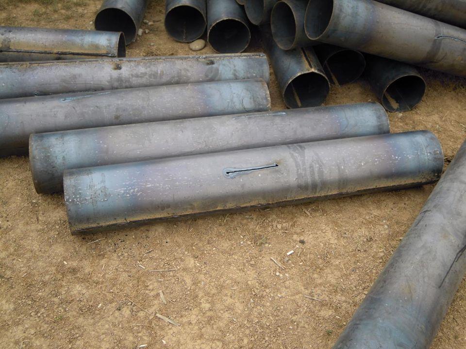 Geotechnický průzkum pro přehrady 27Zemní konstrukce 2011/2012 Podrobný průzkum • horniny v přehradním místě • mechanické vlastnosti • propustnost