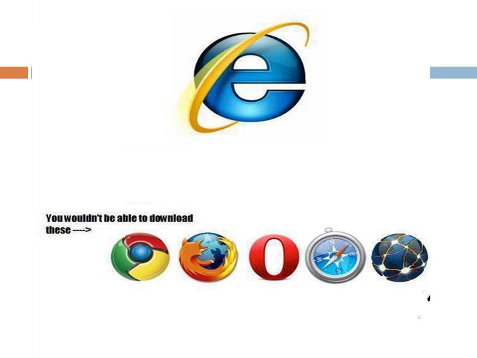 5.) Vývojové prostředí  zkratka IDE, anglicky Integrated Development Environment  = Software usnadňující práci programátorů, většinou jeden konkrétní programovací jazyk  Obsahuje editor zdrojového kódu, kompilátor, případně interpret a většinou také debugger  Některé obsahují systém pro rychlý vývoj aplikací (zvaný RAD), který slouží pro vizuální návrh grafického uživatelského rozhraní  Pokud se jedná o nástroj pro objektově orientované programování, může obsahovat také object browser  Př.