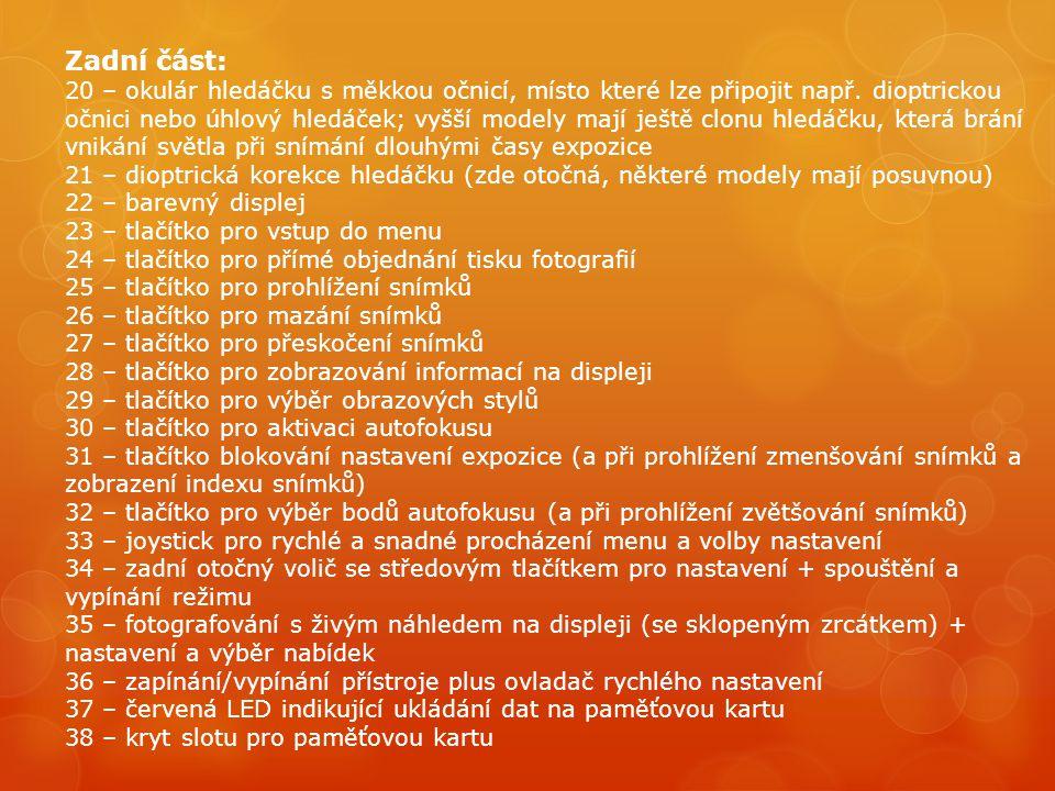 Zdroj: http://www.oehlingradce.cz/fotoradce/fr.asp?tab=fotoradce&id=53&bu rl=&pt=RADZ
