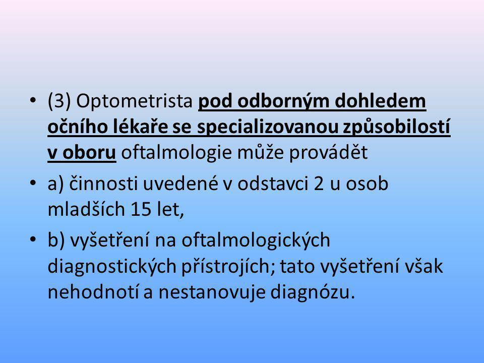 Děkuji za pozornost Doporučuji praktickou příručku pro lékaře a zdravotníky, která nedávno vyšla: Lékař a právo, JUDr.