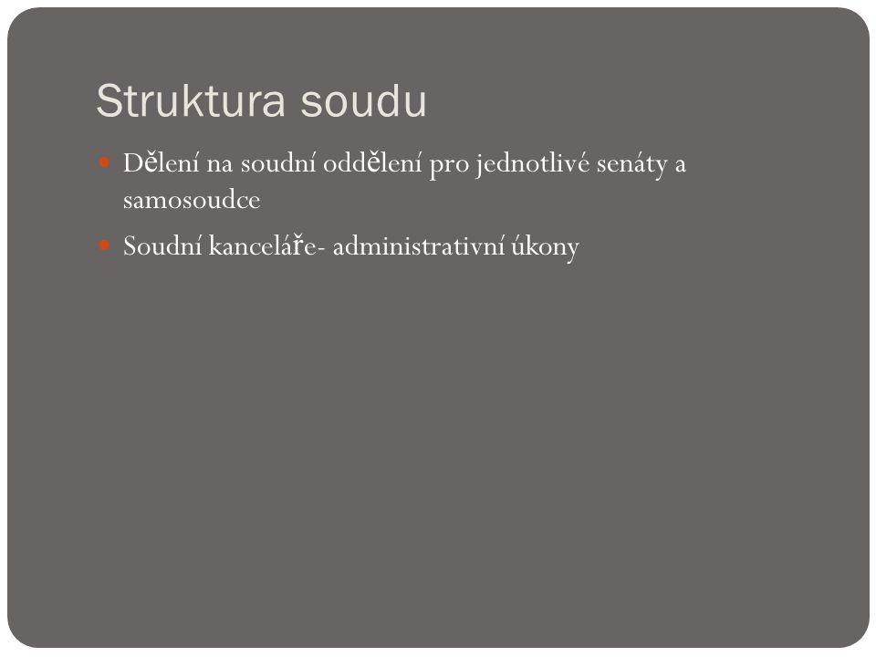 Skartace spisů  Instrukce Ministerstva spravedlnosti ze dne 19.