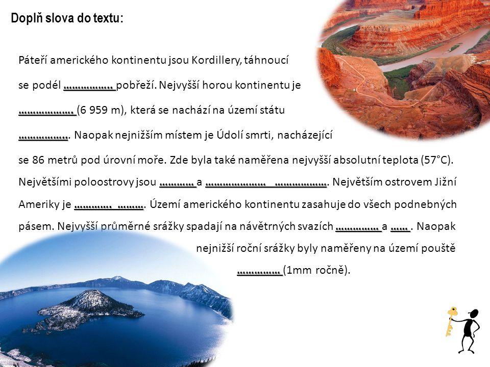 POUŽITÉ ZDROJE: www.glassschool.cz • ANDĚL, J.- MAREŠ, R.