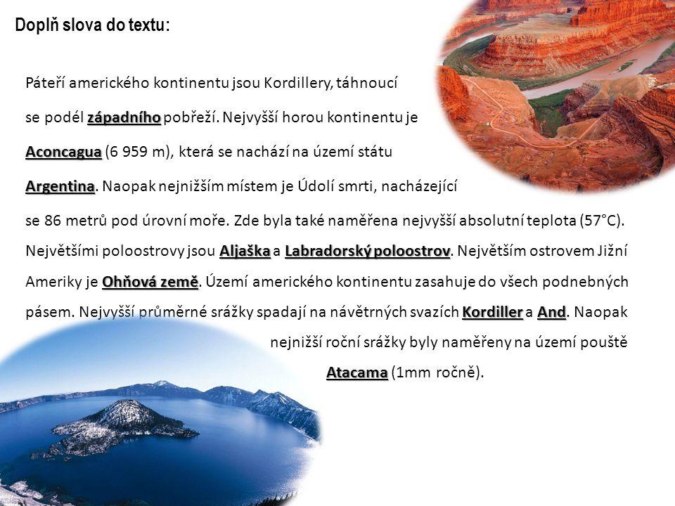 POUŽITÉ ZDROJE: www.glassschool.cz • Slide č.2 URL [cit.7.1.2013] • Slide č.