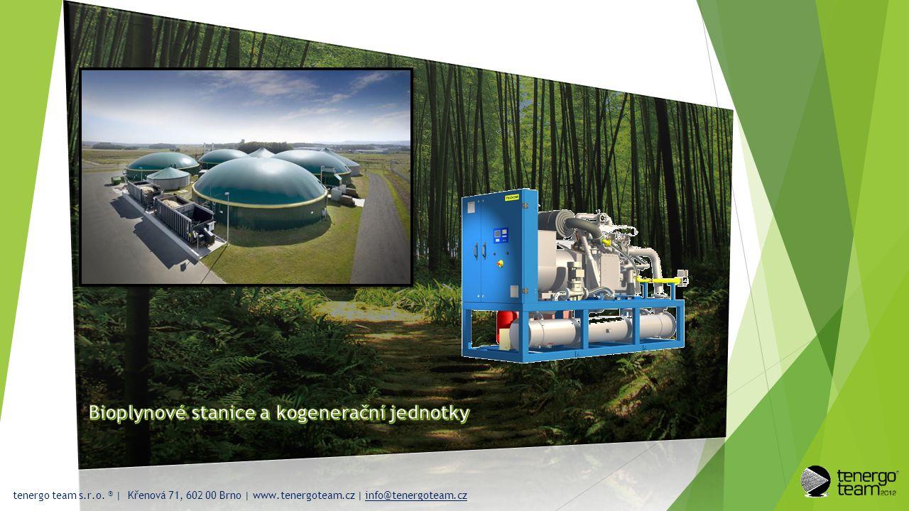 BIOPLYNOVÉ STANICE - úvod  jedná se o alternativu lokálních zdrojů energie  BPS je technologie navazující na zemědělství a činnosti spojené s nepotravinářskou výrobou  alternativní rozšíření činnosti zemědělců o BPS a o pěstování energetických plodin, jakožto zdroje pro tato zařízení je jednou z významných možností, jak posílit budoucí udržitelnost zemědělství a venkova  zkušenosti ze zrealizovaných aplikací v Evropě ukazuje intenzivní nárůst těchto technologií a potvrzuje se, že BPS mají významný pozitivní přínos pro venkov a zemědělství