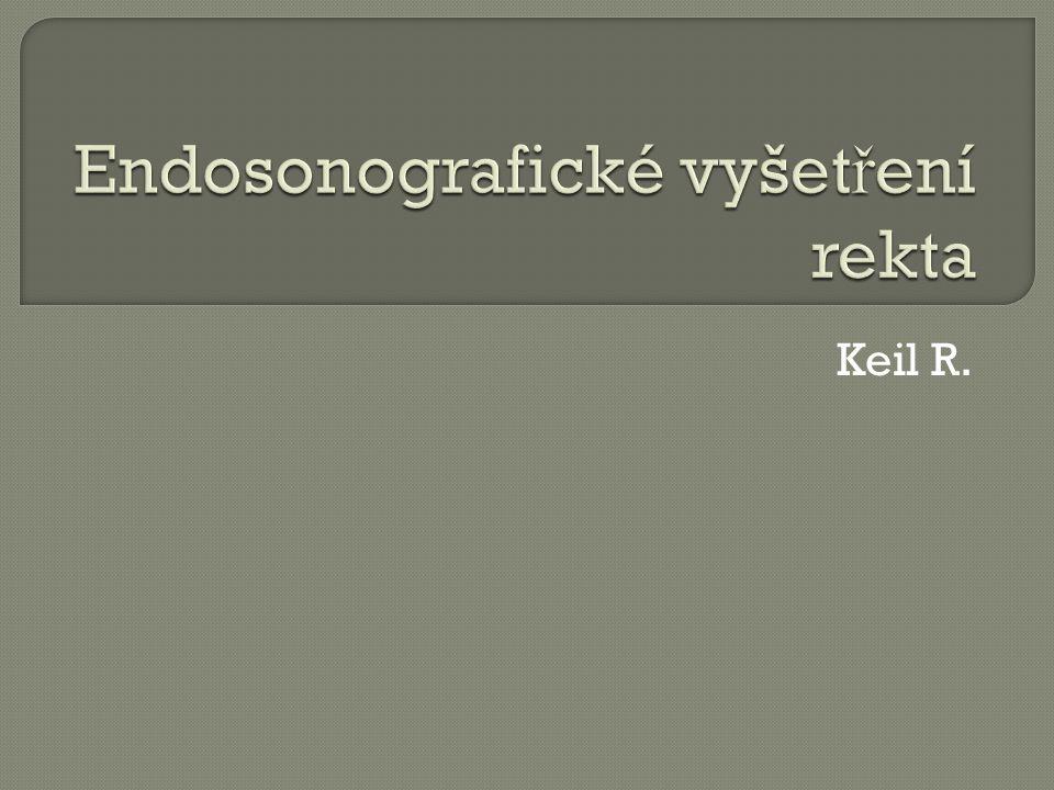 Keil R.
